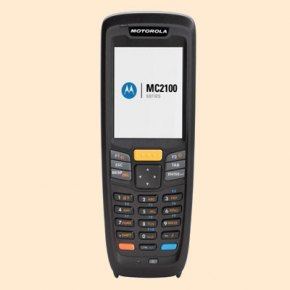 Купить Motorola K-MC2180-CS01E-CRD Терминал сбора данных (WLAN Linear Imager Kit with standard battery, CE6 CORE, 128MB RAM, 256 MB ROM, English, handstrap, single slot cradle, uUSB comm cable, and power supply, без кабеля для блока питания) в Екатеринбурге - Техно-линк.